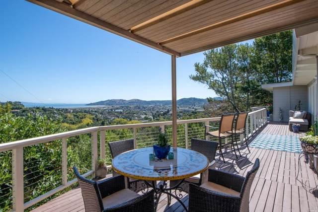 140 Tioga Lane, Greenbrae, CA 94904 (#21924361) :: Lisa Perotti | Zephyr Real Estate