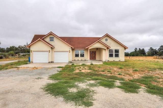 4442 Arlington Avenue, Santa Rosa, CA 95407 (#21924384) :: W Real Estate | Luxury Team