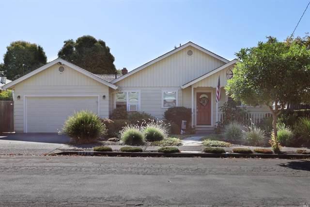 3746 Oregon Drive, Santa Rosa, CA 95405 (#21924389) :: RE/MAX GOLD
