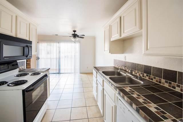 415 Enterprise Drive, Rohnert Park, CA 94928 (#21924453) :: Rapisarda Real Estate
