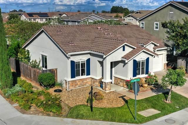 600 Spillman Circle, Vacaville, CA 95688 (#21924462) :: W Real Estate | Luxury Team