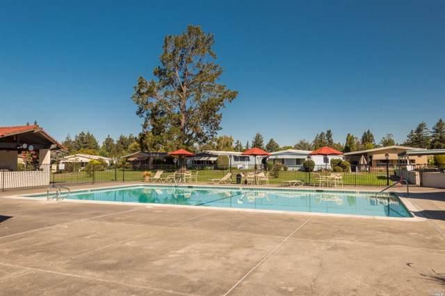 327 Circulo Taxco, Rohnert Park, CA 94928 (#21924467) :: Rapisarda Real Estate