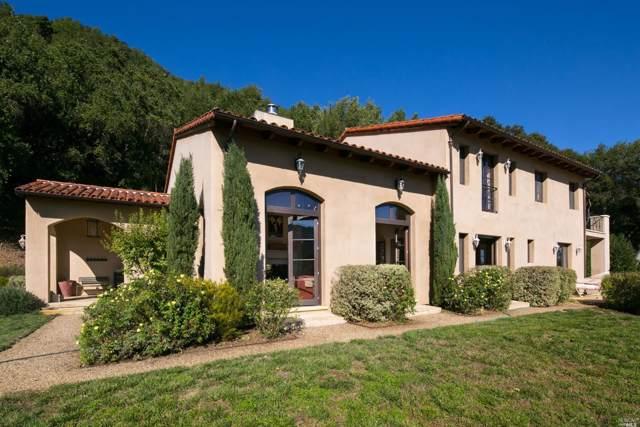 5253 Grove Street, Sonoma, CA 95476 (#21924475) :: Rapisarda Real Estate