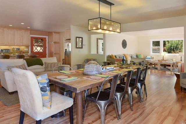 5251 Grove Street, Sonoma, CA 95476 (#21924476) :: Rapisarda Real Estate