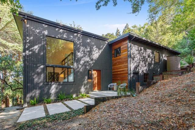94 Spring Grove Avenue, San Anselmo, CA 94960 (#21924483) :: Lisa Perotti | Zephyr Real Estate