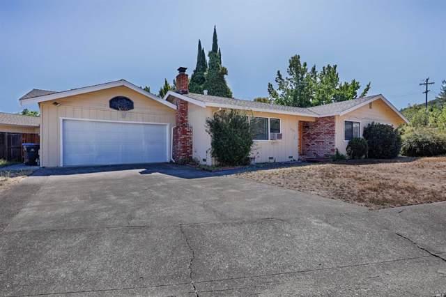 1285 Yokayo Court, Ukiah, CA 95482 (#21924485) :: Intero Real Estate Services