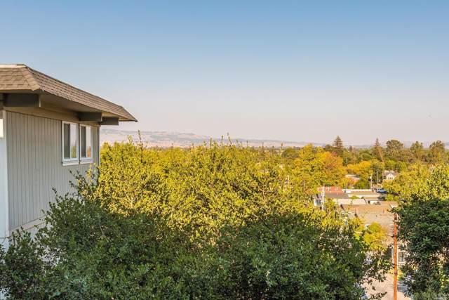 112 Cherry Street, Petaluma, CA 94952 (#21924506) :: Hiraeth Homes