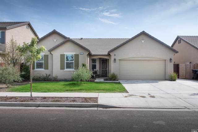 6251 W Sweet Avenue, Visalia, CA 93291 (#21924511) :: Team O'Brien Real Estate