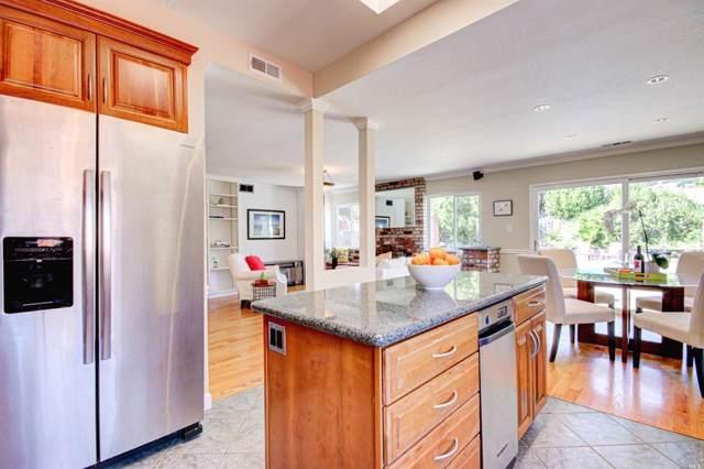 139 San Carlos Way, Novato, CA 94945 (#21924518) :: Rapisarda Real Estate