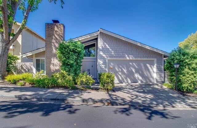 1558 Siskiyou Drive, Walnut Creek, CA 94598 (#21924532) :: Rapisarda Real Estate