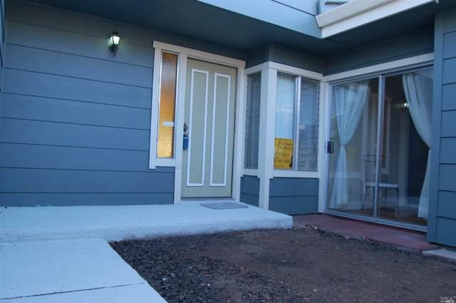 255 Sunflower Court, Fairfield, CA 94533 (#21924536) :: RE/MAX GOLD