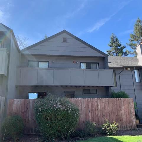 967 Copeland Creek Drive, Rohnert Park, CA 94928 (#21924548) :: Rapisarda Real Estate