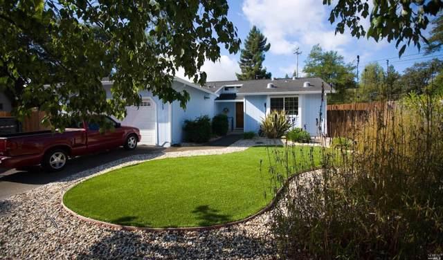 2529 Copperfield Drive, Santa Rosa, CA 95401 (#21924562) :: W Real Estate | Luxury Team