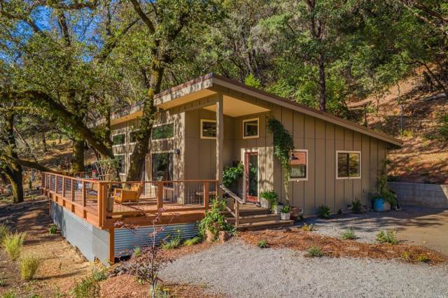 32100 Highway 128, Cloverdale, CA 95425 (#21924563) :: RE/MAX GOLD