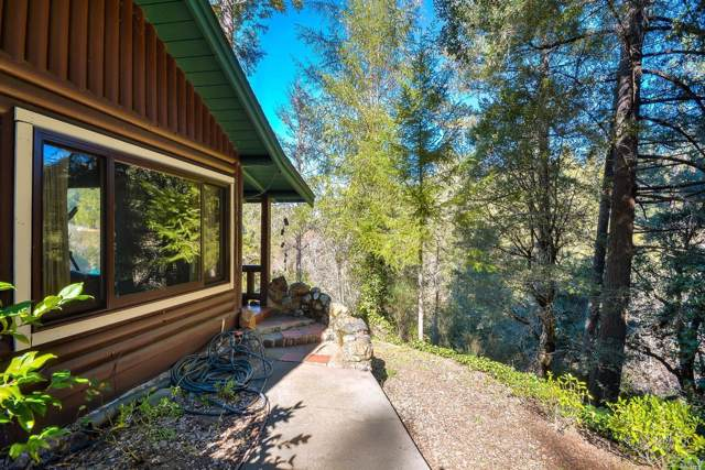 1150 Bauer Road, Laytonville, CA 95454 (#21924576) :: Lisa Perotti | Zephyr Real Estate