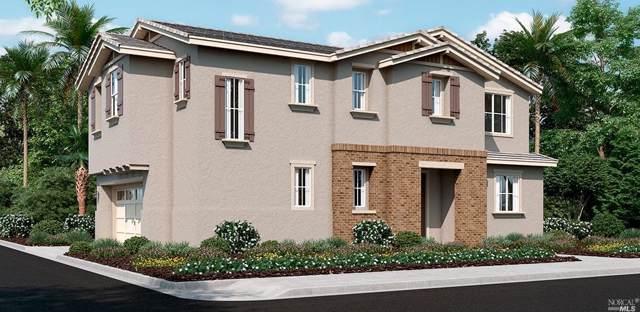 2003 Karen Place, Rohnert Park, CA 94928 (#21924639) :: Rapisarda Real Estate