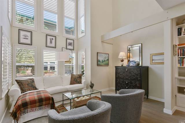 649 1st Street W #29, Sonoma, CA 95476 (#21924647) :: W Real Estate | Luxury Team