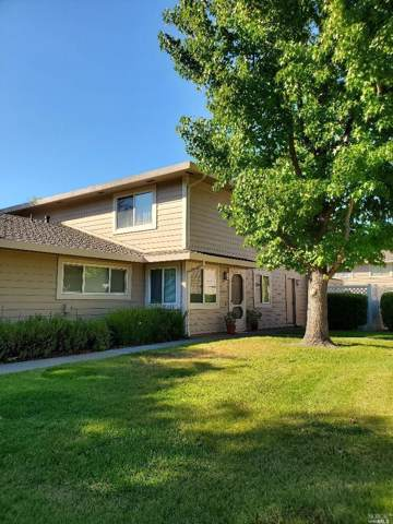 32 Plumas Circle, Novato, CA 94947 (#21924658) :: Rapisarda Real Estate