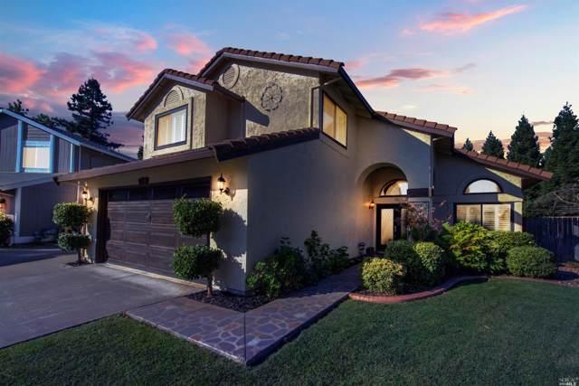 224 Marin Court, Vacaville, CA 95687 (#21924659) :: Intero Real Estate Services