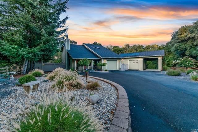1781 Hickory Court, Ukiah, CA 95482 (#21924668) :: Intero Real Estate Services