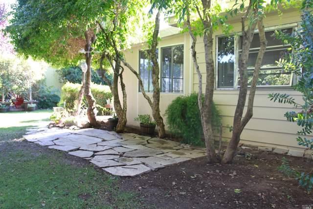 107 Paseo Palencia, Sonoma, CA 95476 (#21924675) :: Lisa Perotti | Zephyr Real Estate