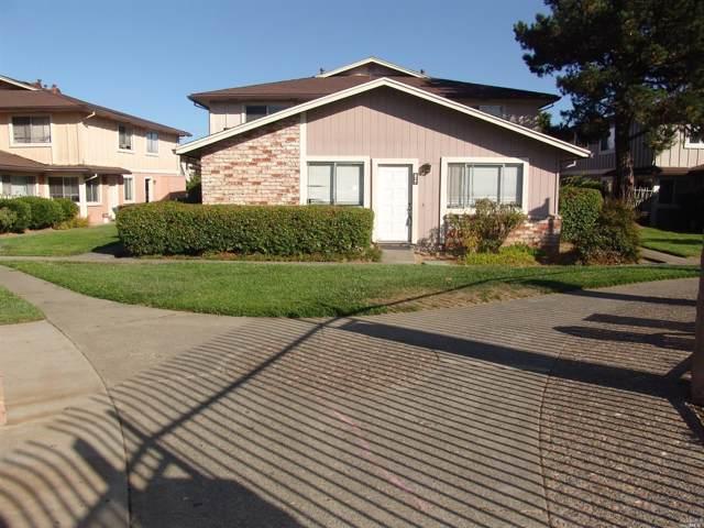 317 Bahia Lane, San Rafael, CA 94901 (#21924708) :: Intero Real Estate Services