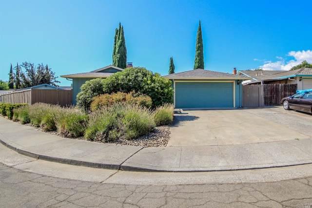 2925 Sage Court, Fairfield, CA 94533 (#21924747) :: RE/MAX GOLD