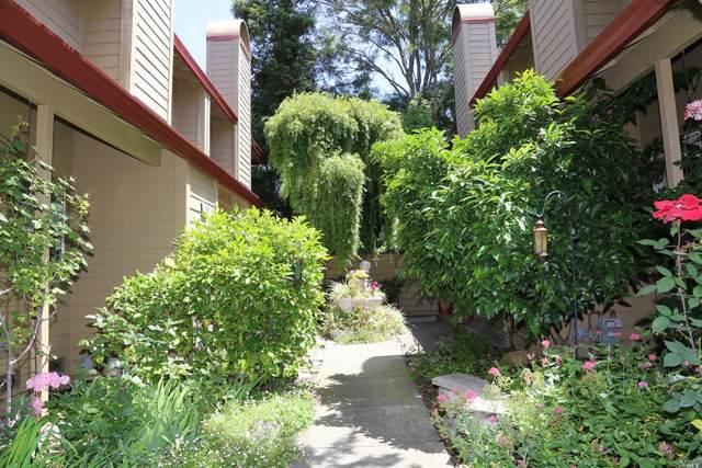4391 Hwy 12 Highway, Santa Rosa, CA 95404 (#21924759) :: Rapisarda Real Estate