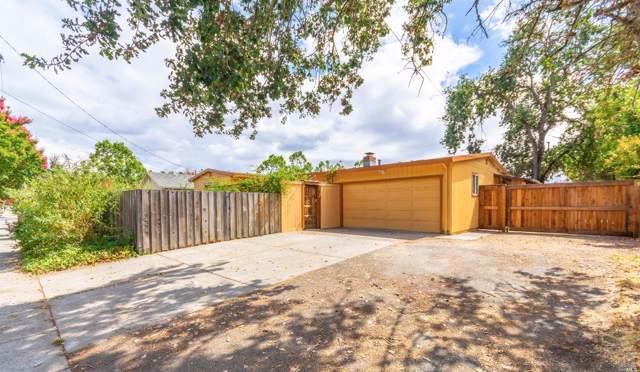 1864 Hearn Avenue, Santa Rosa, CA 95407 (#21924768) :: W Real Estate | Luxury Team