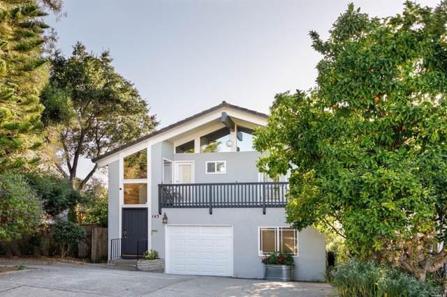 143 C Street, Vallejo, CA 94590 (#21924780) :: Rapisarda Real Estate