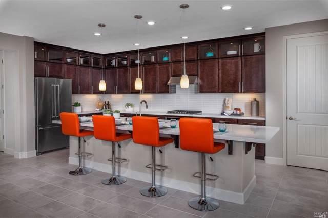 5669 Kelsey Place, Rohnert Park, CA 94928 (#21924822) :: Rapisarda Real Estate