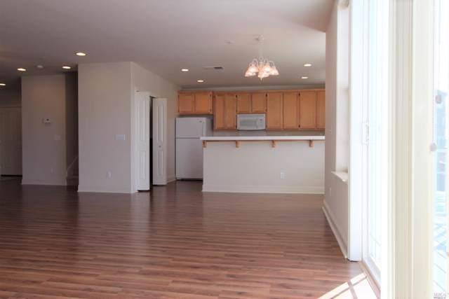 458 Emily Rose Circle, Windsor, CA 95492 (#21924837) :: W Real Estate | Luxury Team