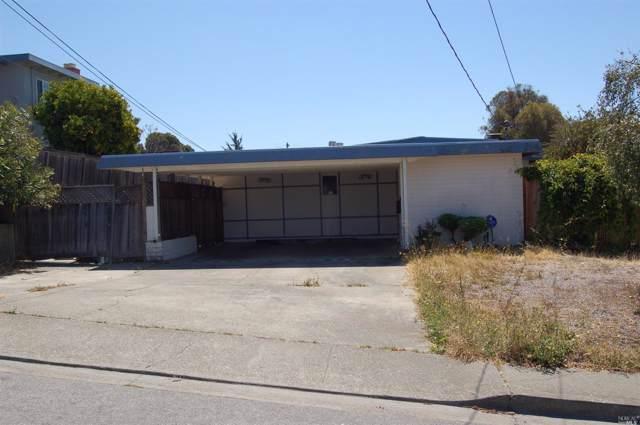 1940-1944 Stanton Avenue, San Pablo, CA 94806 (#21924848) :: W Real Estate | Luxury Team