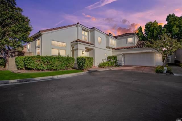117 Camino Del Sol, Vallejo, CA 94591 (#21924867) :: Intero Real Estate Services
