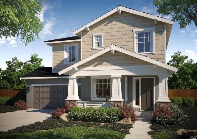 2547 Estery Lane, Santa Rosa, CA 95403 (#21924868) :: W Real Estate | Luxury Team