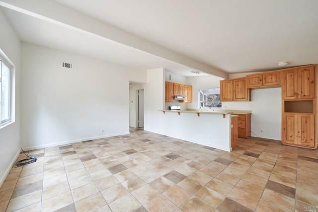 4000 Peterson Drive, Calistoga, CA 94515 (#21924879) :: W Real Estate | Luxury Team