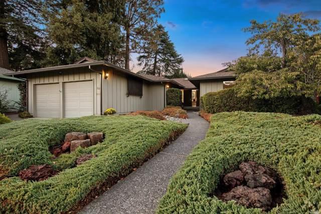 522 Este Madera Drive, Sonoma, CA 95476 (#21924906) :: W Real Estate | Luxury Team