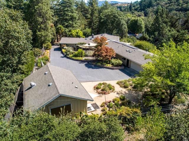4317 Raymonde Way, Santa Rosa, CA 95404 (#21924937) :: Hiraeth Homes