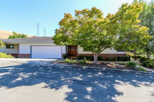 2512 Kingsmill Lane, Fairfield, CA 94534 (#21924941) :: Intero Real Estate Services