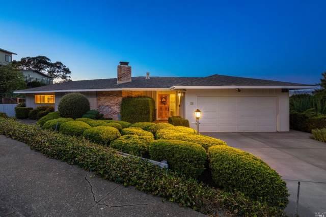 4 Morning Sun Drive, Petaluma, CA 94952 (#21925081) :: W Real Estate   Luxury Team