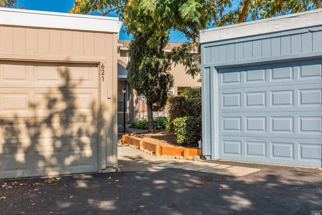 621 Beelard Drive, Vacaville, CA 95687 (#21925082) :: Intero Real Estate Services