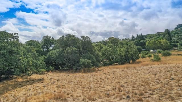 4042 Pepperwood Court, Sonoma, CA 95476 (#21925109) :: Intero Real Estate Services