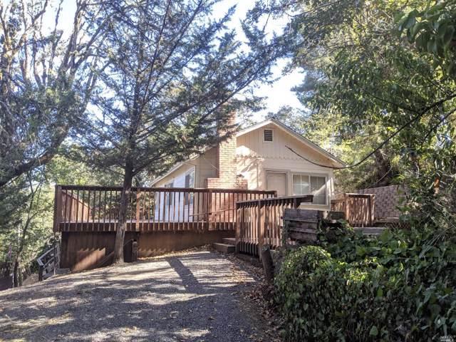 9478 Rio Vista Road, Forestville, CA 95436 (#21925139) :: RE/MAX GOLD
