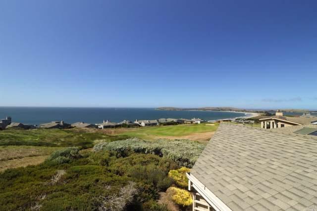 940 Gull Drive, Bodega Bay, CA 94923 (#21925150) :: RE/MAX GOLD