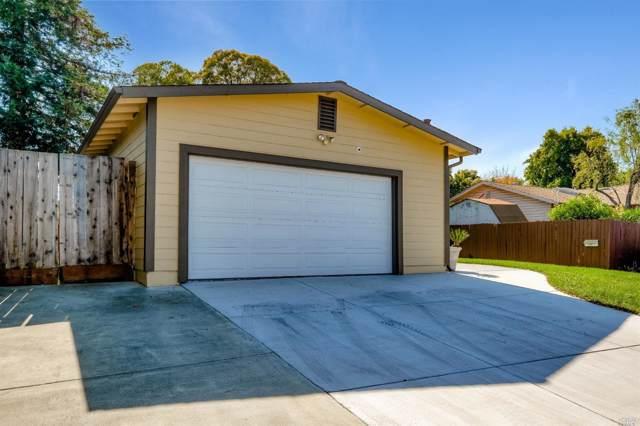 129 Alison Avenue, Rohnert Park, CA 94928 (#21925164) :: Lisa Perotti | Zephyr Real Estate