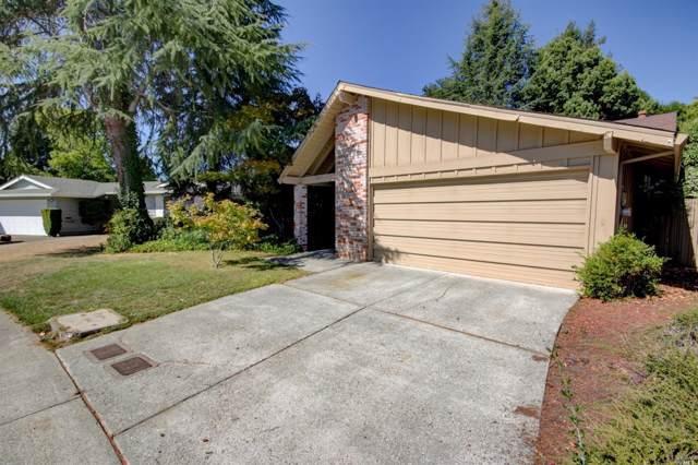6517 Stonecroft Terrace, Santa Rosa, CA 95409 (#21925172) :: W Real Estate | Luxury Team