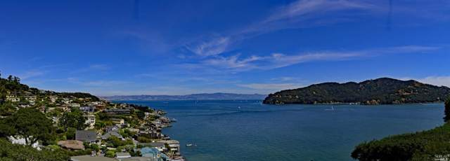 5 Tower Point Lane, Tiburon, CA 94920 (#21925192) :: RE/MAX GOLD