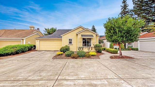 6523 Pine Valley Drive, Santa Rosa, CA 95409 (#21925209) :: W Real Estate | Luxury Team