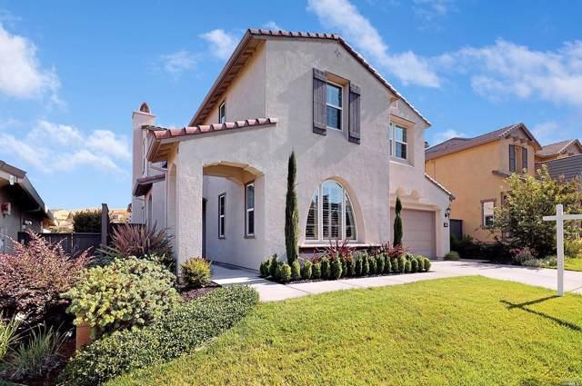 2179 Aiken Way, El Dorado Hills, CA 95762 (#21925249) :: Team O'Brien Real Estate