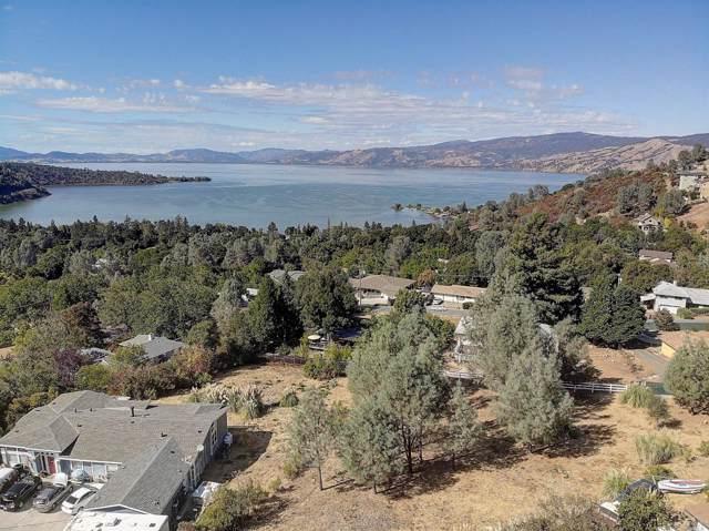 6673 Highland Circle, Kelseyville, CA 95451 (#21925291) :: Lisa Perotti | Zephyr Real Estate